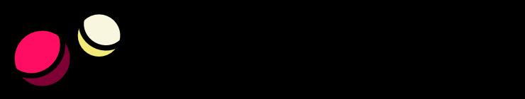 Weinspur